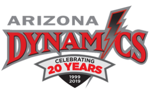 Arizona Dynamics logo